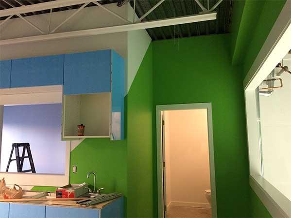 Chromatics-Home-Interiors